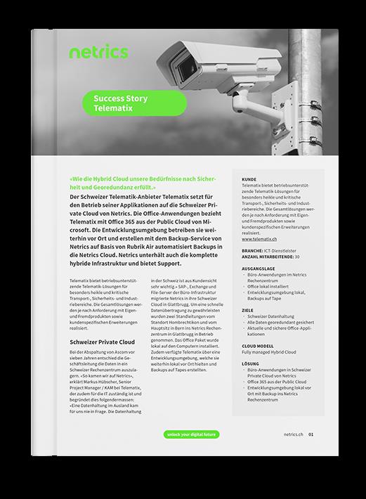 nexneo-success-story-telematix-mockup-book