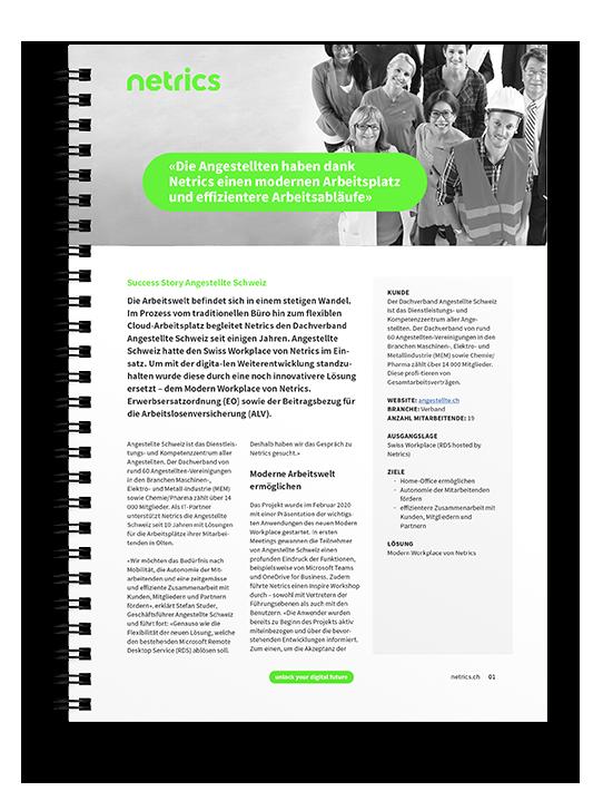 nexneo-success-story-angestellte-schweiz-mockup-sheet