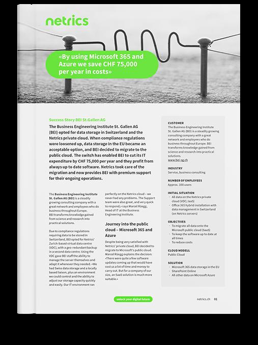 Netrics-EN-success-story-bei-mockup-book