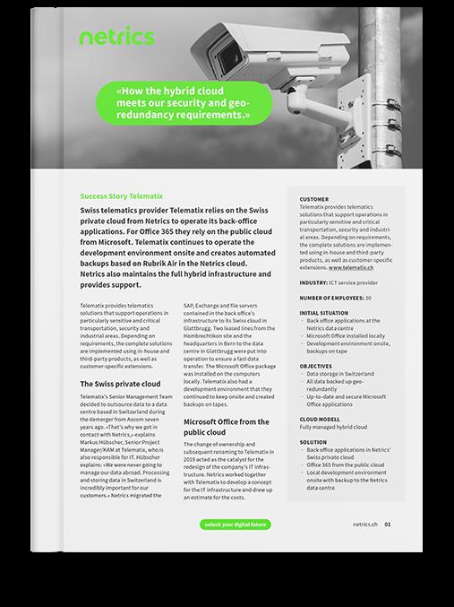 Netrics-EN-success-story-telematix-mockup-book