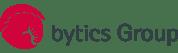 logo-bytics