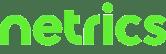 logo-netrics