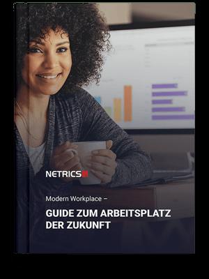 netrics-ebook_workplace-mockup-3